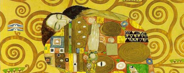 Coll-MK-Sem1_Klimt_Mozaieke