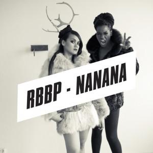 RBBP - NANANA